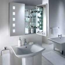 bathroom set ideas bathroom set 25 best small bathroom ideas on