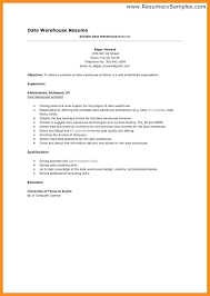 resume exles for warehouse warehouse resume sle free paso evolist co
