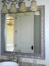 wall ideas industrial style wall mirrors dimplex electric