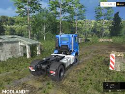man tga 18 480 bls 4x4 v 0 7 beta mod for farming simulator 2015
