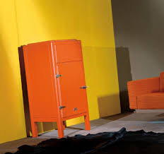 frigo pour chambre meuble minibar pour chambre d hôtel mini ghiacciaia meneghini