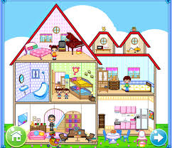 amazing dream house decorating games 16 for your home designing