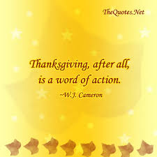 day after thanksgiving quotes like success