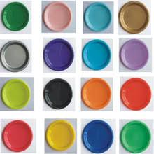 plastic ware wholesale plastic ware wholesale plastic ware suppliers alibaba