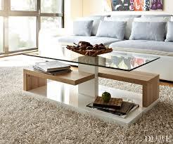 Wohnzimmertisch Viereckig Wohnzimmertisch Quadratisch Möbel