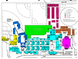 Und Campus Map File James Logan High Map Leg Png Wikipedia