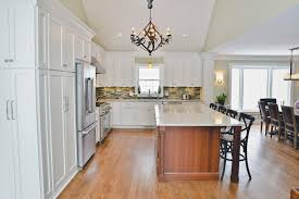 Premier Home Design And Remodeling by Ak Renovations Ohio