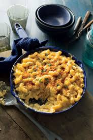 best 25 skillet mac and cheese ideas on pinterest country