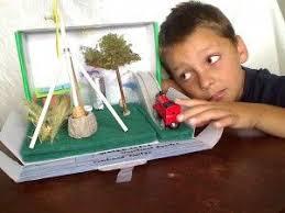 best 25 renewable energy for kids ideas on pinterest renewable