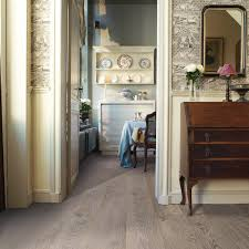 Quick Step Laminate Floors Ue1406 Old Oak Light Grey Planks Beautiful Laminate Wood