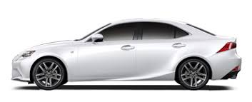 lease lexus is 250 golden opportunity sales event
