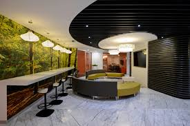 Full House Design Studio Hyderabad by Nizam Culture Reflects In Office Decor Of Pegasystems Hyderabad