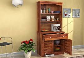kitchen cabinets buy modern kitchen cabinet online india