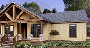 manufactured modular homes dream louisiana modular homes 14 photo kelsey bass ranch 13449