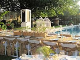 Vintage Backyard Wedding Ideas by 133 Best One Fine Day Weddings U0026 Special Events Specializing In