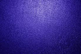 blue pattern background royal blue and gold wallpaper wallpapersafari