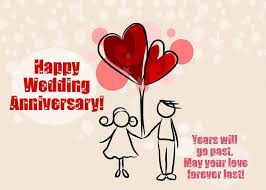 wedding quotes greetings wedding anniversary wishes