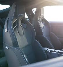 ford supercar interior 2017 ford mustang sports car features ford com