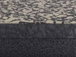 rubber flooring weight room flooring rubber mats tiles and rolls