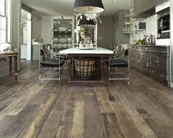 kitchen floor covering ideas best 25 wood floors in kitchen ideas on interior