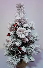 artificial trees great prices tree world