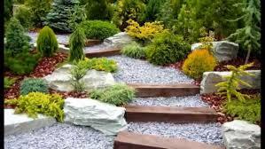 landscape design garden beautiful 60 front yard and backyard