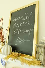 thanksgiving sayings for church signs 213 best chalkboard art images on pinterest travel party