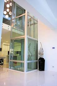 houses with elevators this amazing hilarious elevator can fit right into any house