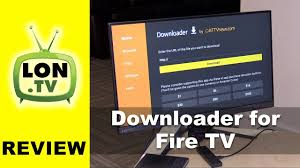 downloader apk for android downloader for tv review install kodi and sideload