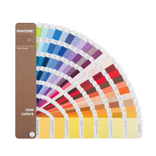 pantone fashion home interiors guides 2 310 colors
