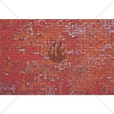 brick wall gl stock images
