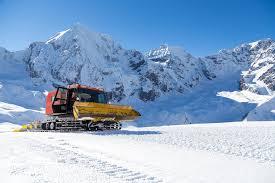 skiing in british columbia pulauubinstories com beautiful