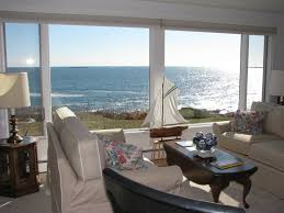 north shore pet friendly rentals cape ann vacation rentals