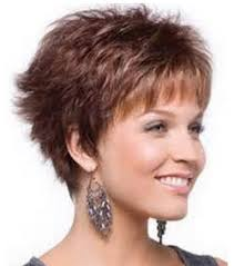 short spiky haircuts for women over 50 like this one hair and beauty pinterest hair style haircuts