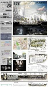 19 best aejvbaekvbaeouib images on pinterest architecture