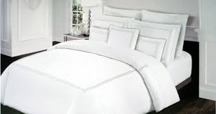 bedroom comfort and luxury to your bedroom with walmart duvet