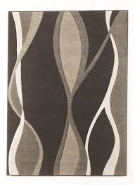 fascinating ashley furniture area rugs 36 with additional home