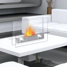 amazing bio ethanol fireplace suzannawinter com