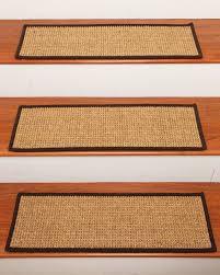 bullnose stair treads carpet 12 000 carpet cleaners