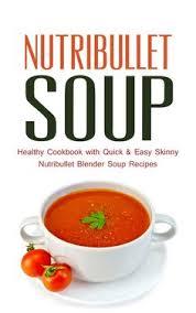 amazon black friday nutribullet recipe on nutribullet recipes nutribullet and marie claire