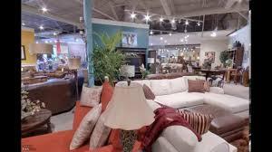 martini u0027s home furnishings brentwood ca furniture youtube