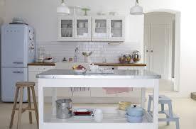 ikea kitchen organization ideas how to organize your kitchen