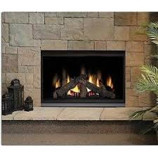 Best Direct Vent Gas Fireplace by Best Direct Vent Gas Fireplaces Amusing Picture Fireplace New At