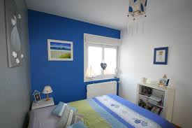 chambre ambiance mer décoration chambre ambiance bord de mer 91 poitiers 08540854