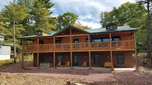 Fire Pit Poker by Log Cabin 7 Br 4 Ba Lakefront 100