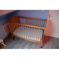 chambre pic epeiche chambre en bois teintée miel pic épeiche occasion 300 00