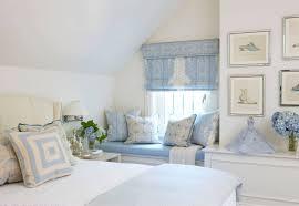 bedroom shades of blue paint pastel blue bedroom ideas navy blue