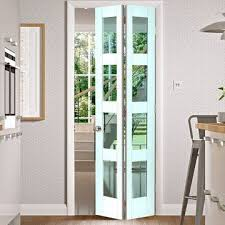 Interior Folding Glass Doors Image Result For Bi Fold Glass Interior Doors My House