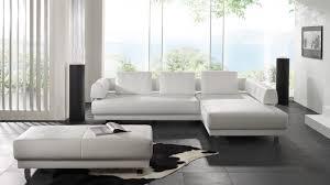 Sofa Designs Wonderful White Minimalist Sofa Designs For Living Room Howiezine