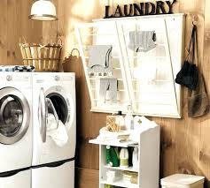 Country Laundry Room Decor Decor For Laundry Room Liftechexpo Info